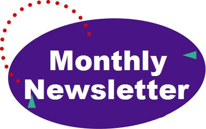 Monthly Newsletters – First United Methodist Church Oviedo