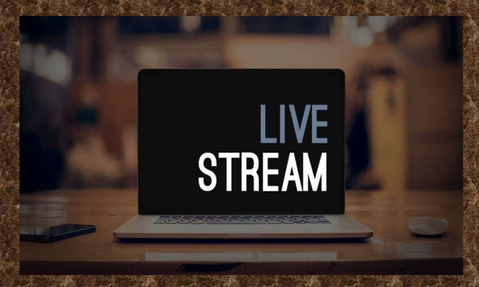 Swr3tv Live Stream