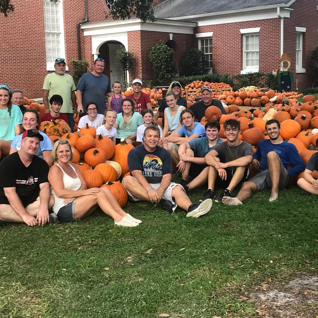 pumpkin patch 2018-6